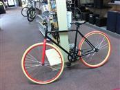 NECO Hybrid Bicycle FIXIE BIKE